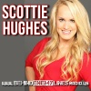 Behind Enemy Lines - Scottie Hughes on Kathy Griffin, London Attack