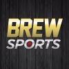 Top 10 NFL Teams, Derrick Rose to Minnesota?