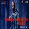 American Gods - Cast of Gods