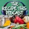 Recipe This Podcast