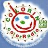 Especiales anime Colorín ColorRadio