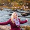 Denise Pass Artist Spotlight