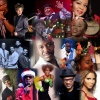 The Holiday Smooth Jazz Jammin Music Mix