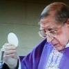 Sterili e ammalati cronici per abuso di Eucarestia - Padre Matteo La Grua