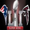 GWS' Super Bowl LI Picks