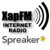XapFM Sound Traxs