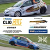 Clio Cup Series Podcast