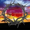 Overcoming The Dragon