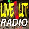 Live N Lit Radio (GET LIT)