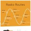 Radio Routes 2015