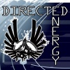 DIRECTED ENERGY