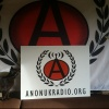 AnonUKRadio A.D.S Caturday into the night (this is an orignal title if it changes it wasnt me)