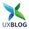 The UX Blog: User Experience Design
