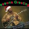 Deroit Soulsville : Blues Christmas