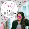 Lady Talk Radio