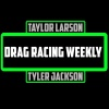 Drag Racing Weekly
