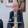 jack cole interview
