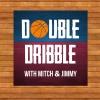 Cavs Sweep Spurs, NBA Draft Prospects
