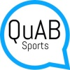 QuAB Sports