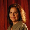 Restoring Your Life with Linda Lange