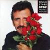 """El Club de los Beatles: Ringo dedica un álbum a sus """"hermanos"""""""