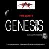 Genesis in The Zone with Ian Kahanowitz 7/21/17