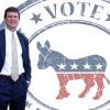 Steve Reilly Running for Congressional GA 7