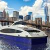 Nuevas líneas de ferry en el East River