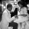 02/15/17 5 Things Every Man Should Ask Himelf BEFORE He Gets Married
