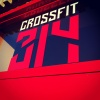 CrossFit 314 Podcast