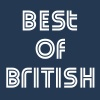 Best of British Show 282