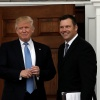 The Dangers of Trump's Sham 'Voter Fraud' Commission