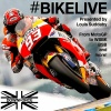 BikeLive