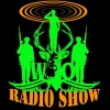 The WO Radio Show