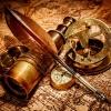 Due passi con l'archeologo - Rubrica