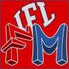 IFL FM - puntata #17