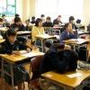 Teacher Pay vs Work Hours - Which Is Better For South Korean Teachers?