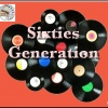 Sixties Generation