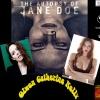 Autopsy of Jane Doe , Olwen Catherine Kelly @ Shadow Nation