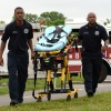 When Helping Hurts...1st Responders and Vicarious Trauma