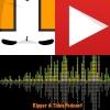 Ripper & Tide's Podcast
