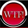 WTF! The Whiskey Tango Foxtrot Show