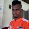 Dj Nitz nitin Fiji