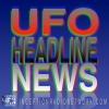 UFO Headline News