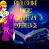 Publishing Or Writing Tips
