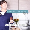 The Beyond The Food Show