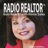 Your Hometown Solutions - PART 1 Selling your home yourself?