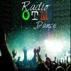 Radio OTM Dance