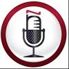 SPANISH PUBLIC RADIO EN VIVO