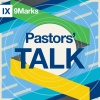 Pastors' Talk